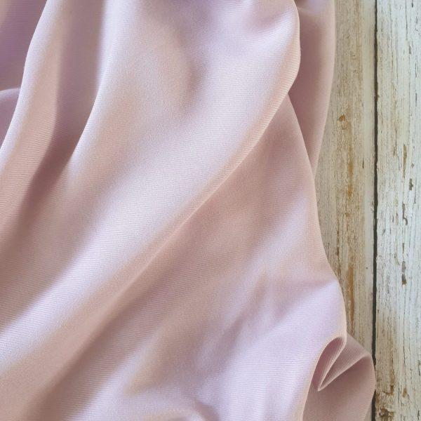 Modal Twill Light Pink146 155