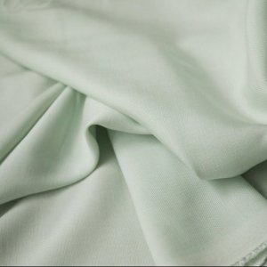 Sanded Tencel Viscose mix(Turkey) (preorder sep 2020)