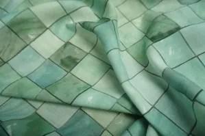 Water-green-tile49