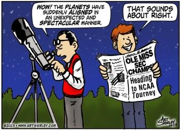 WOW! Stellar Achievement!