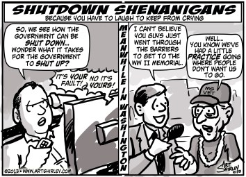 100113_shutdownquickiesbw