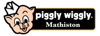 Piggly Wiggly Mathiston