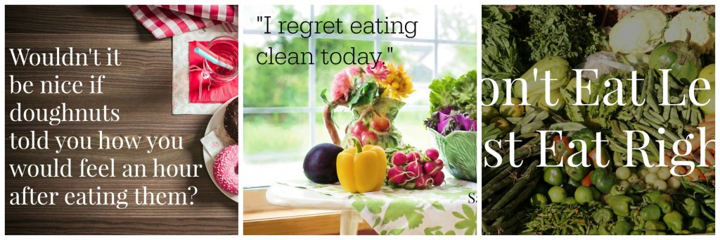 clean eating social preview