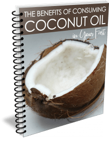 the-benefits-of-consuming-coconut-oil-in-your-fast-ecover-3d
