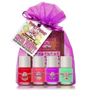 Cutie Fruity Gift Pack