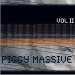 Piggy-Massive-VOL-II-150x150