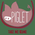 Piglet_Logo_take-home
