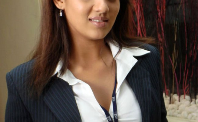 Sexy Nayantara Tollywood Kollywood Pigmediacraft