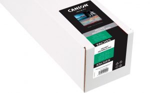 Canson ARCHES Aquarelle Rag 310 Roll
