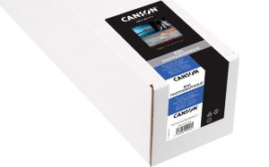 Canson Rag Photographique 310gsm Roll