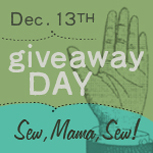 GiveawayDayButton.jpg