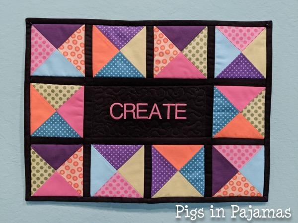 Create mini quilt 25729424037 o