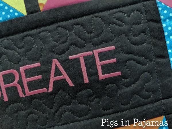 Create mini quilt 39704716825 o