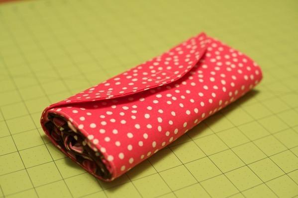 Finished new leaf bag folded up 5359220291 o
