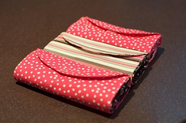 New leaf bags folded up 5382802382 o