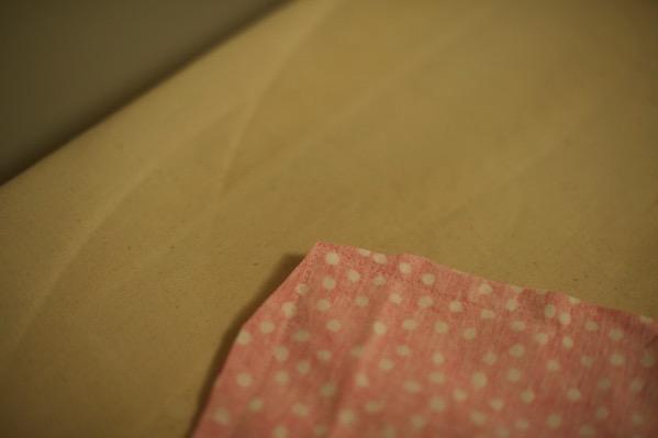 Pocket corner clipped 5359829150 o