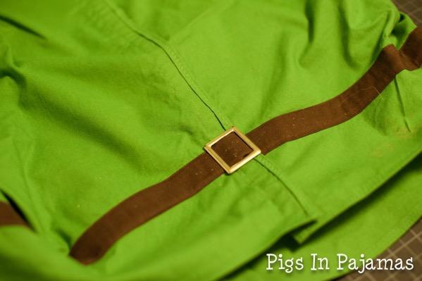 Robin hood belt 16736573438 o