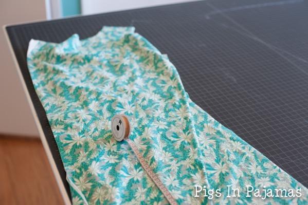 Seam tape for coco dress 19468970879 o