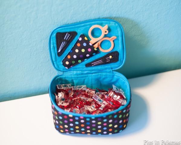 Sew sweetness kismet trinket box binding kit 33621144072 o