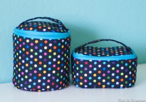 Sew sweetness kismet trinket boxes 33648450971 o