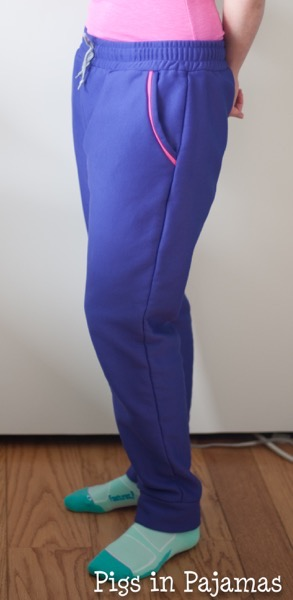 True bias hudson pants side 32948897901 o