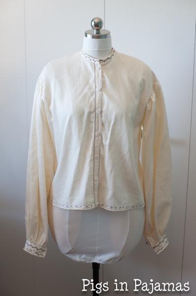 Truly vicorian 441 1861 garibaldi blouse 35729467715 o