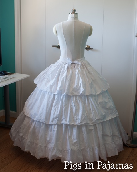 Victorian petticoat back 35729428555 o