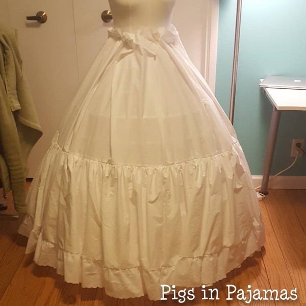 Victorian petticoat not enough layers 34928956764 o