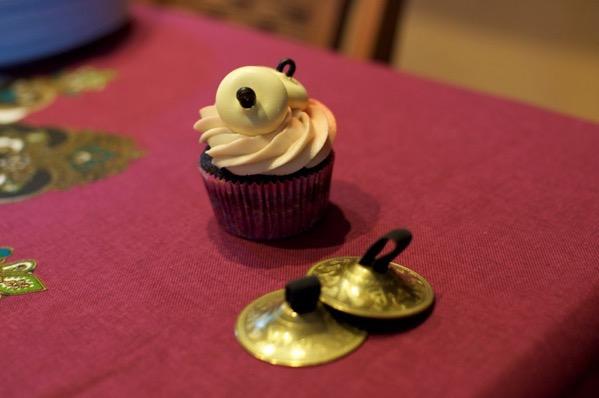 Zillicious cupcake 3760659691 o