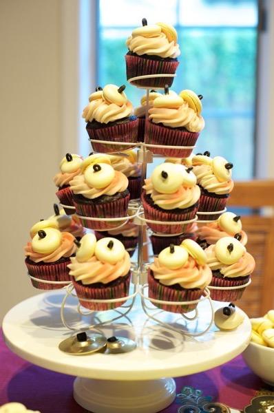 Zillicious cupcakes 3760659847 o