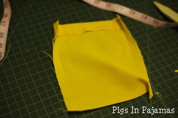 April oneil costume creation 17963623588 o