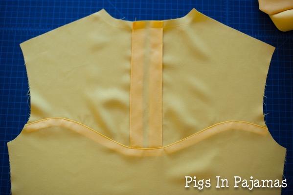 April oneil costume creation 17963770500 o