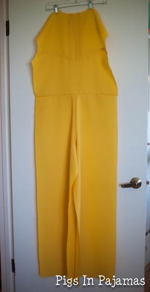 April oneil costume creation 18151478245 o