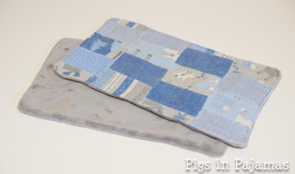 Baby boy burp cloths 30506099040 o
