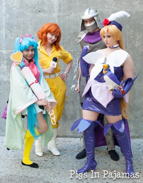 Fanime 2015 group 18036357109 o