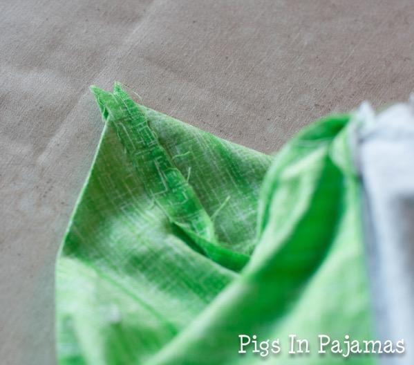 Green ditty bag corner 11039072666 o