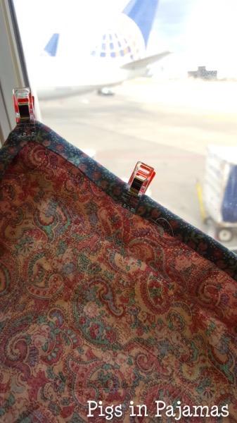 Mom mauve dusty blue binding on the plane 31233614613 o