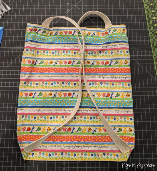 QuiltRetreatProjects 12
