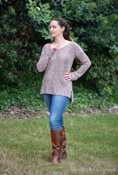 HomegirlSweater 4
