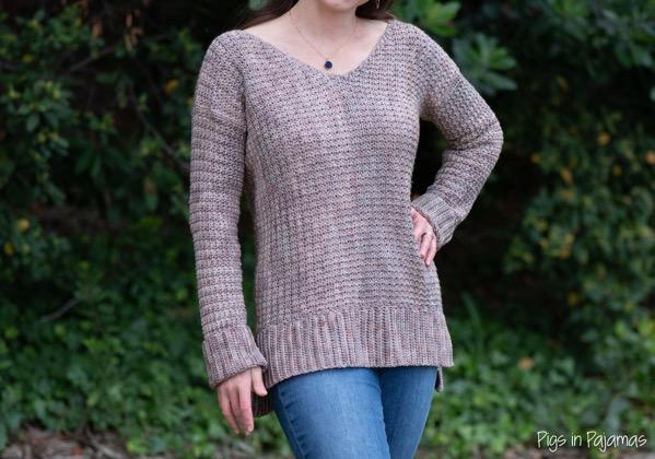 HomegirlSweater 6