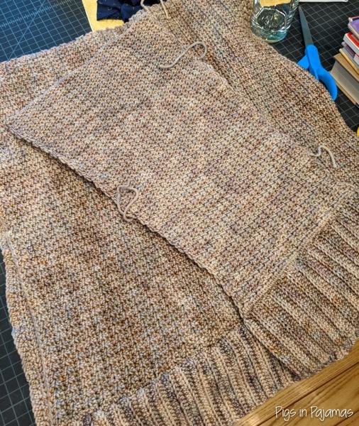 HomegirlSweater 9