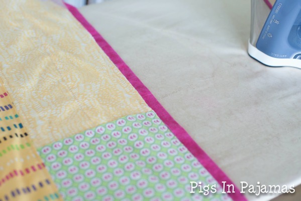 Baby quilt binding 12898162665 o