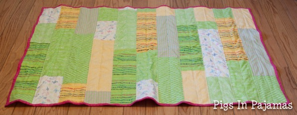 Baby quilt 12898148915 o