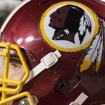 cropped-Redskins-helmet.jpg