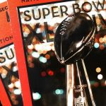 cropped-SuperBowlTickets.jpg