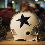 cropped-cowboys-helmets.jpg