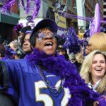 cropped-Ravens-fans.jpg