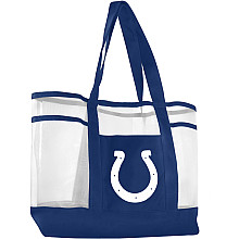 The NFL approved tote