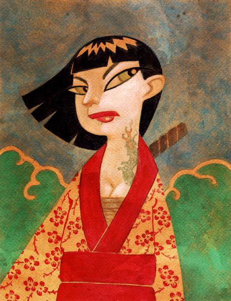 kimonotext.jpg