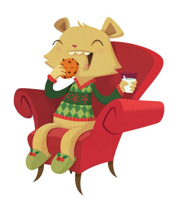 bear_cookies